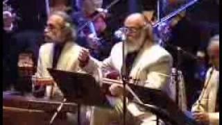Repeat youtube video نوائی: بیژن بیژنی، حسن ناهید، شادروان شهریار فریوسفی