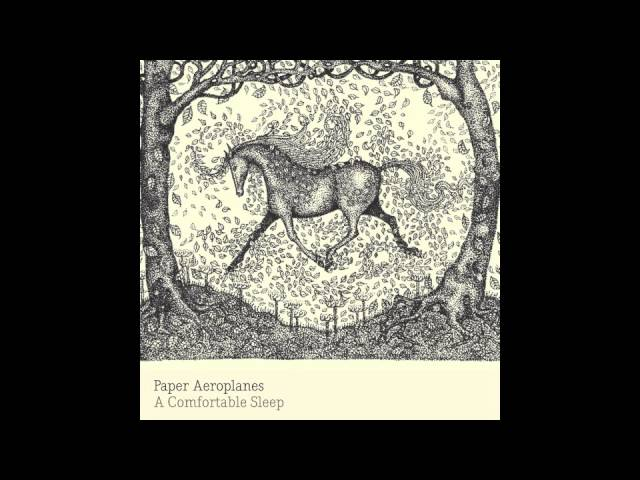 paper-aeroplanes-tuesday-paper-aeroplanes-official