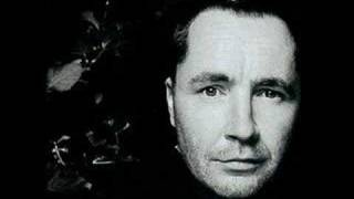 NIgel Kennedy, Riders on the storm