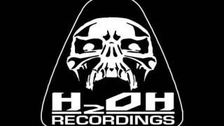 Dre Hectik - Knock something outcha