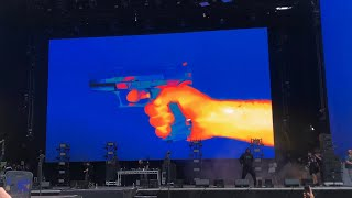 free mp3 songs download - Skepta bullet from a gun mp3 - Free