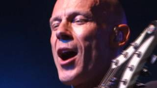 Accept - Pandemic solo (Wolf Hoffmann)