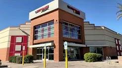 US Storage Centers   Tempe AZ