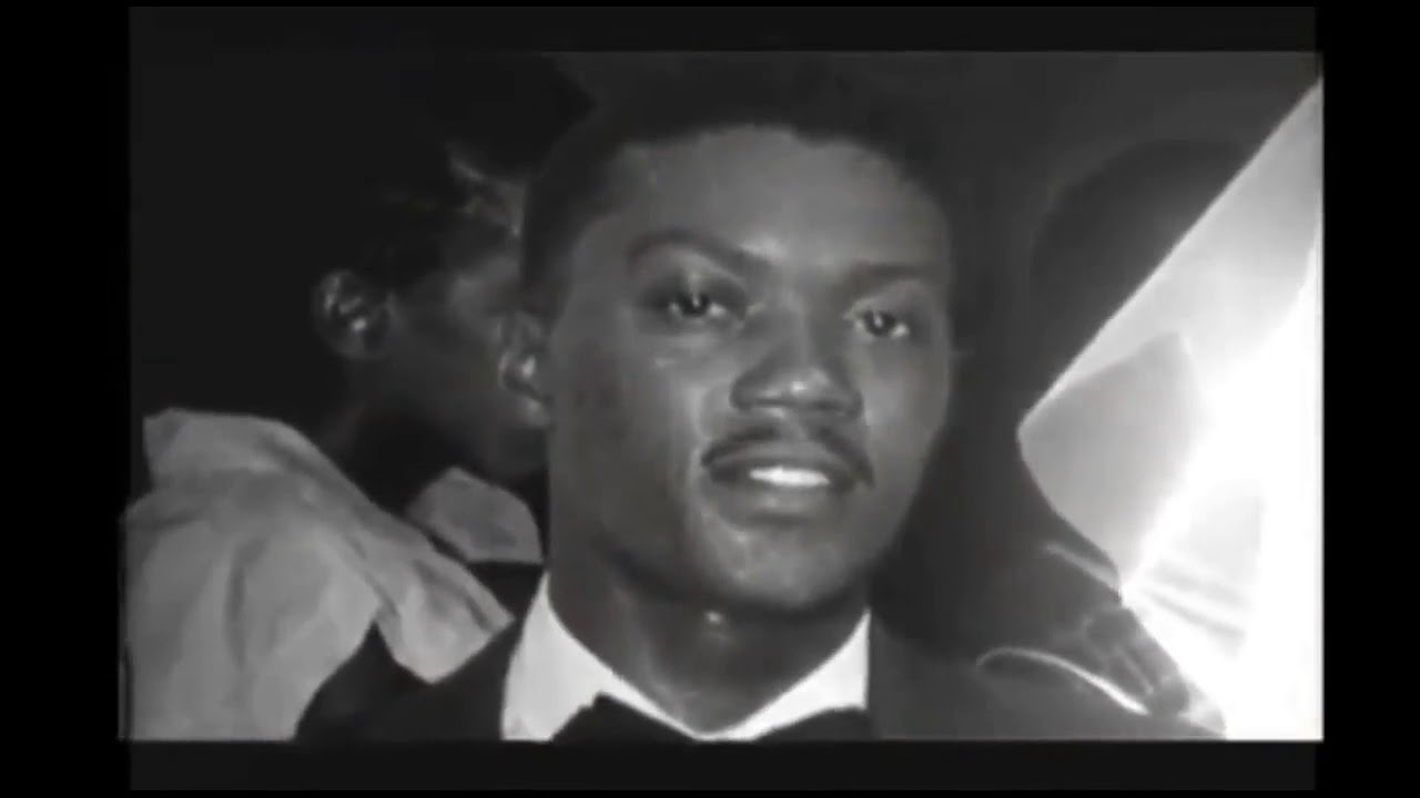 O'Neal Moore 1st Black Deputy Sheriff Murdered By KKK Cops (1965)