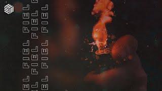Blaze U & ZERO SUGAR - Fiel