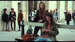 少女と女の狭間で揺れ動く17歳、そのセクシャリティに真正面から向き合...