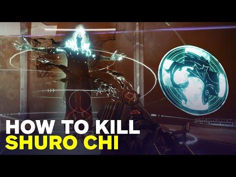 destiny-2:-how-to-kill-shuro-chi-the-corrupted---last-wish-raid-guide-(boss-2)