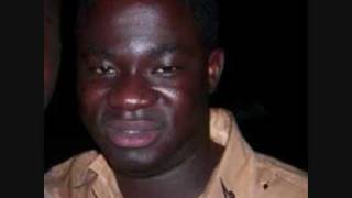 Isaiah Kwadwo Ampong - Akokofunu.wmv