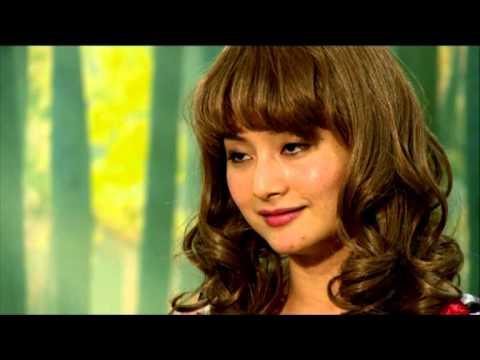 Trò chuyện với nữ diễn viên đa tài Lan Phương