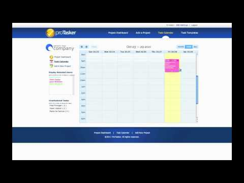 task-scheduling-in-protasker-project-management-software