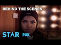 Making A Dream Episode Five: The Journey   Season 1   STAR