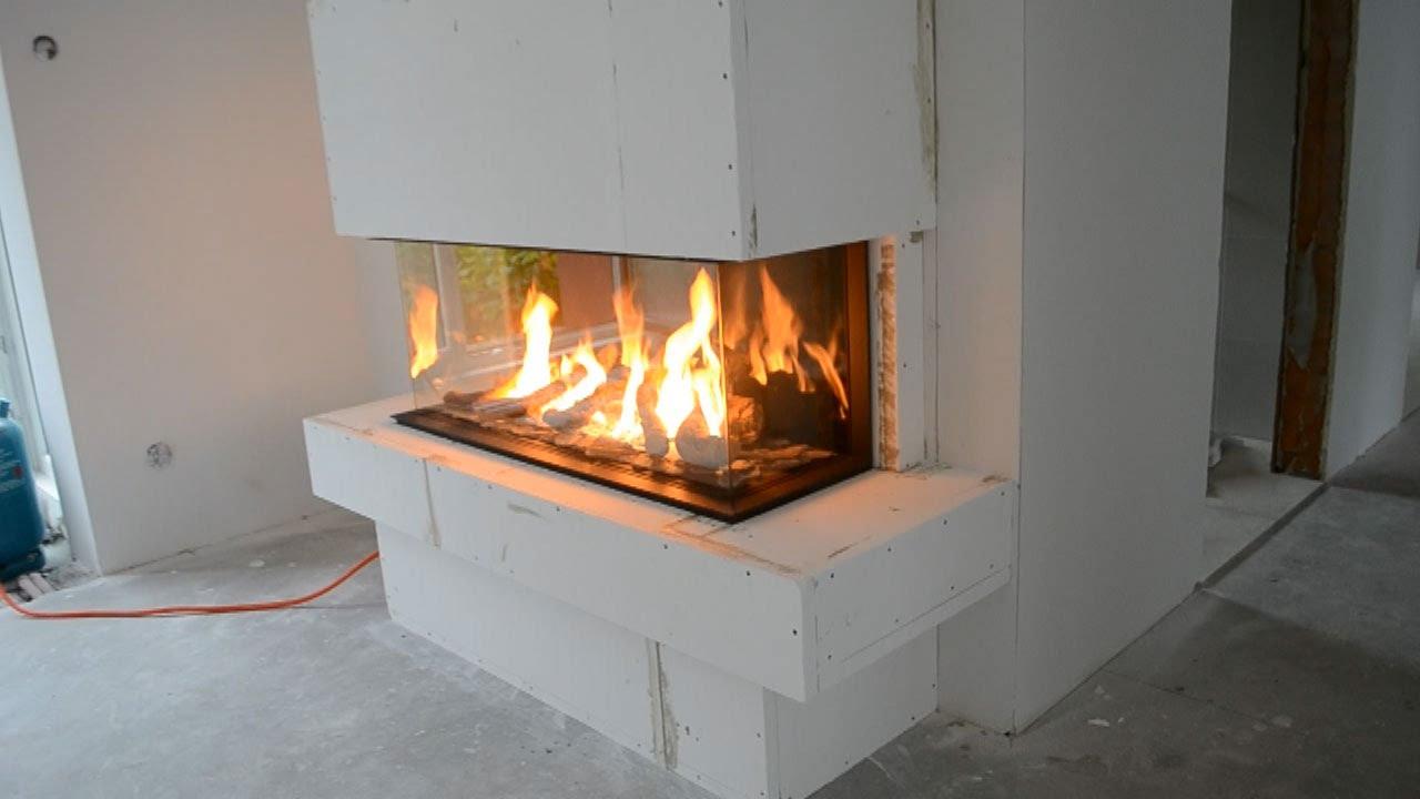 tapis pl kominki gazowe bellfires view medium 3 kominki