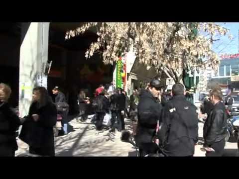ΟΑΕΔ: Από την Τετάρτη οι αιτήσεις συμμετοχής για πρόσληψη 5000 ανέργων