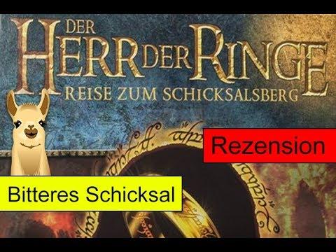 Herr Der Ringe Risiko Anleitung