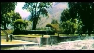 56-Chal Diye De Ke Ghum..Lata .. Son Of India 1962...cover by Kusum Sharma.