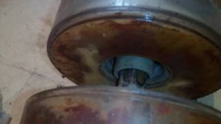 ремонт насоса Беламос BMS TF -80(Это видео создано в редакторе слайд-шоу YouTube: http://www.youtube.com/upload., 2016-05-25T11:30:49.000Z)