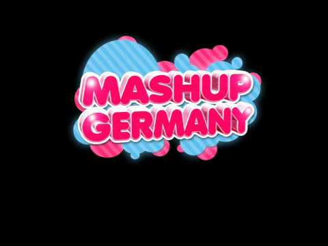 Mashup Germany - Believe in Your Best Levels [HQ]