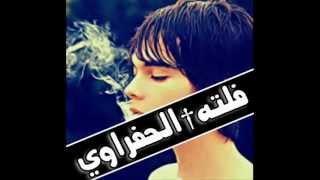 شكولاته مياده العلي~~~مع تحيات فلته حفرالباطن~.wmv