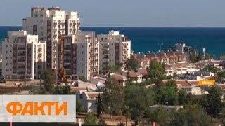 Квартира на Кипре:  цены и в чем опасность