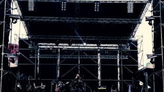 Azami - OFF SHOT & Live at Taiwan 2016