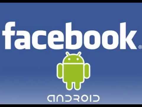Aplicacion para descargar fotos facebook 77