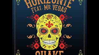 Horizonte Feat. Mr Vegas SHAKE Audio.mp3