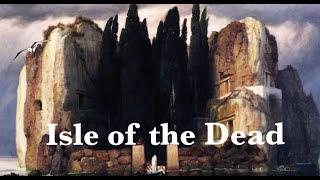 Documentary Isle of dead, Redux full length