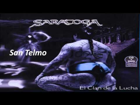 San Telmo   Clan de la Lucha