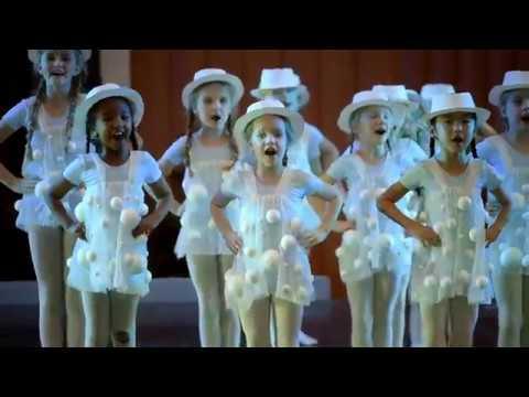 balletskolen odense
