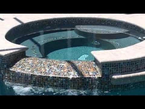 Brick Pavers Sarasota Fl Sparkling Kleen Pools Spas