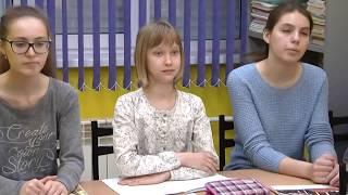 Власенко Ирина Юрьевна. Развитие мелодического и гармонического слуха на уроках  сольфеджио