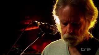 Feel Like A Stranger (God Street Wine) - TRI Studios - 8/9/12