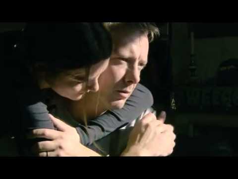 Everyday Trailer - John Simm & Shirley Henderson