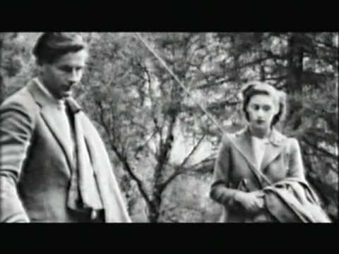 Princess Margaret A Love Story Pt4 Youtube