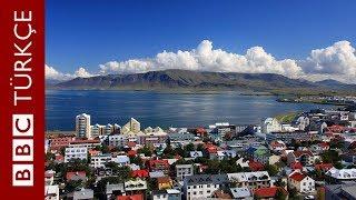 İzlanda'da Ramazan: En uzun süren oruç