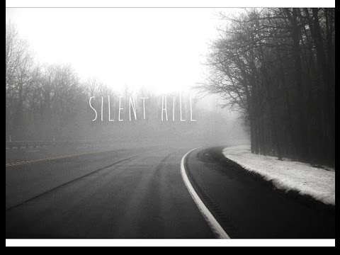 4 Days Out: Silent Hill| Exploring The infamous ghost town in Centralia, PA