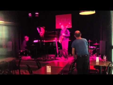 Live At The Ruby's Room - vol.9.  25 July 2014 – part 3