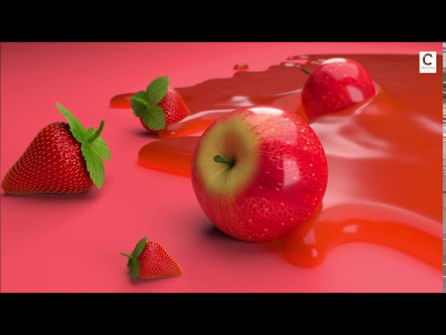 CGI Realflow JAM ADS