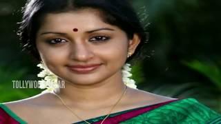 మీరా జాస్మిన్ పరిస్థితి ఎంత దారుణంగా అయిపోయిందో చూడండి పాపం | Meera Jasmine Real Life Problems thumbnail