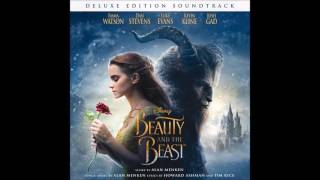 Disney's Beauty and the Beast(2017) - 34 - Home (Extended Mix)