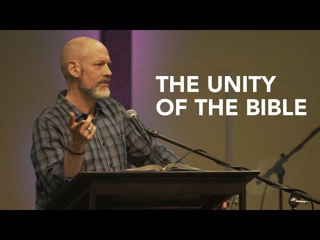 James White Preaches at Apologia Church