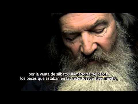 Yo Soy Segundo® - Los Robertsons (subtitulado)