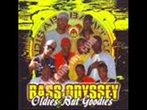 Bass Odyssey -vs- Supa Dee 1994 pt3. - YouTube