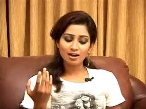 Mannipaaya   Shreya Ghoshal & Edited Version