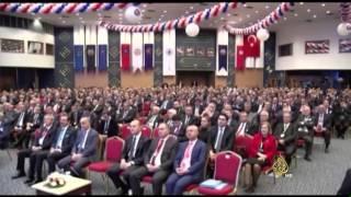 كردستان العراق لروسيا: صهاريج النفط كردية