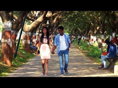 Ae Dil Hai Mushkil - Full Song Video   Ft....