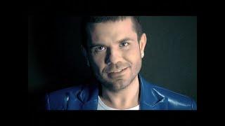 Kenan Doğulu - Baş Harfi Ben (Official Video)
