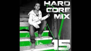 Hardcore Mix 15 [20Min] mixed by Mary (HQ)