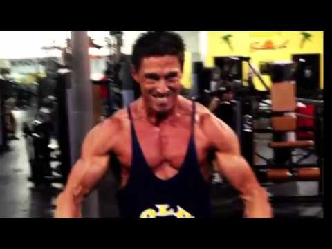 WorkoutLT Military Muscle Motivation 5  ...