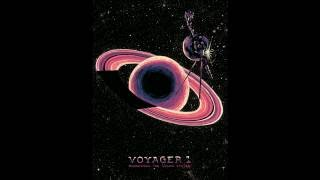 Adam Young - Europa (From Voyager 1) (OFFICIAL AUDIO)